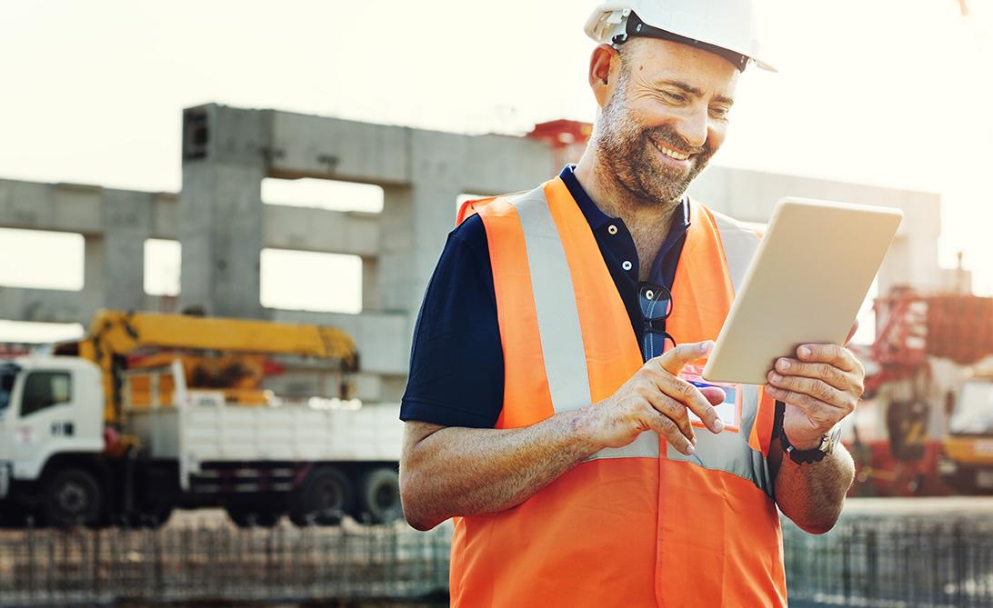Szkolenia okresowe BHP dla pracowników - co ile?