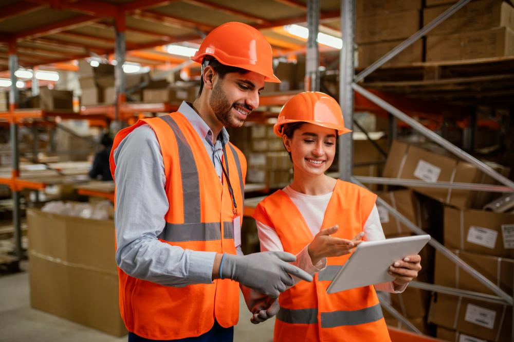 instrukcja BHP to ważny dokument w firmie
